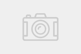 АО «Коммерческая недвижимость ФПК «Гарант-Инвест» приобрело еще один объект коммерческой недвижимости